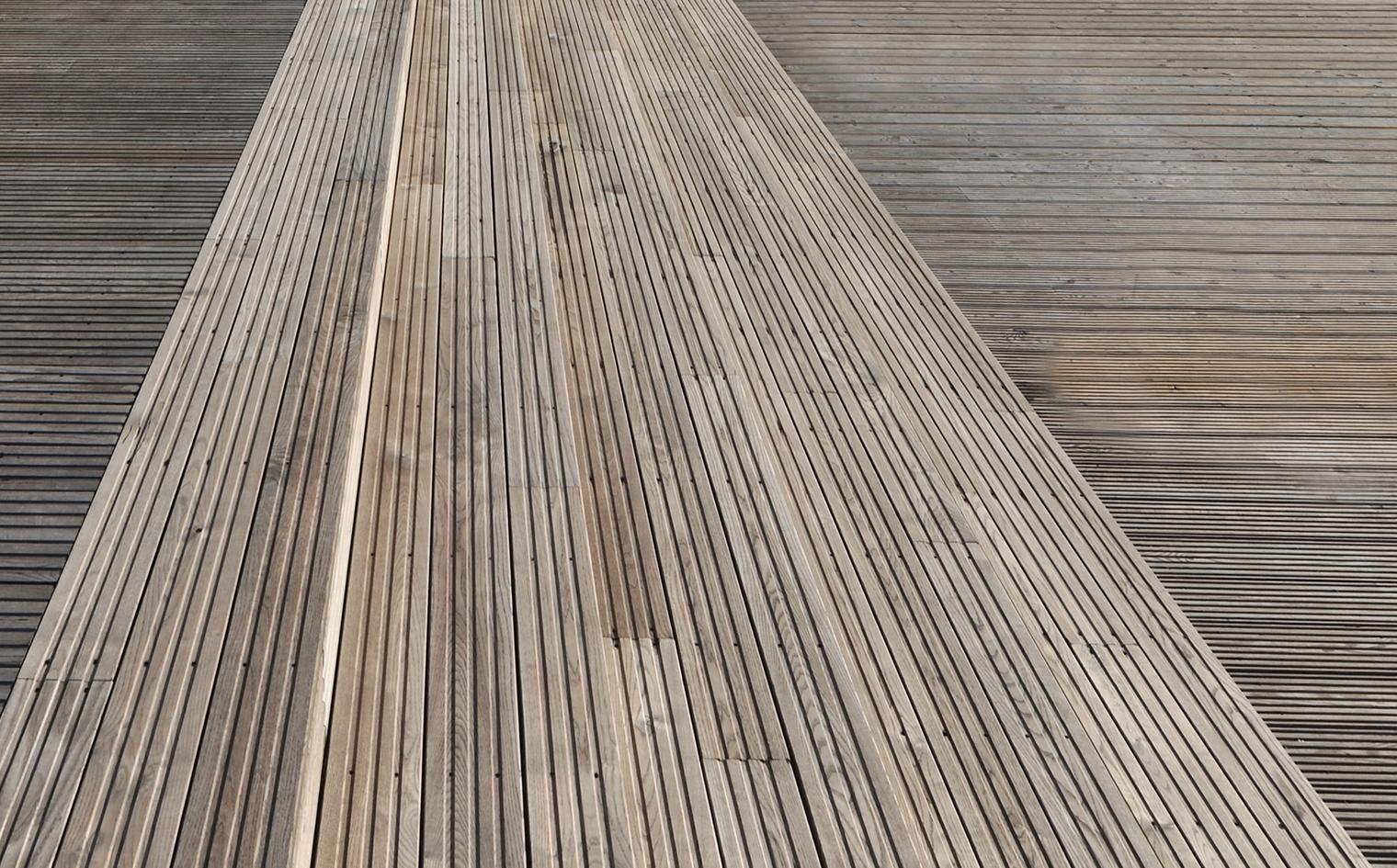 SCHLUMS + FRANZEN Architekten, Westerland, Sylt   Referenzen
